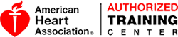 AHA-Logo2