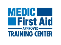 Medic First Aid Training Center