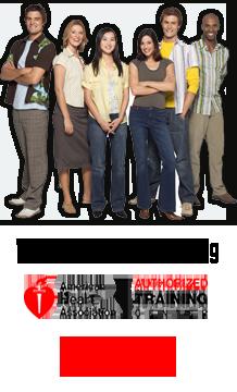 San Diego Onsite CPR