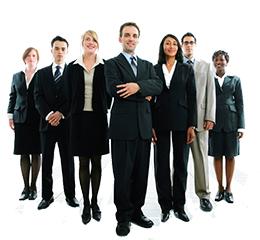 Corporate-Client2