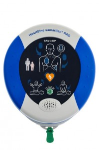 Heartsine-Samaritan-AED